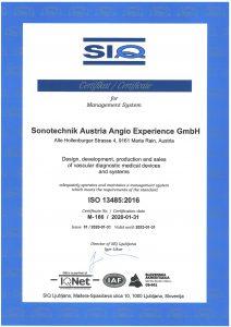 SIQ-5789-Certifikat-20